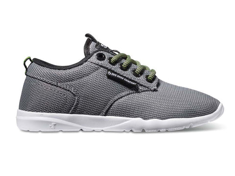 DVS Boy's Premier 2.0 Lifestyle Shoes