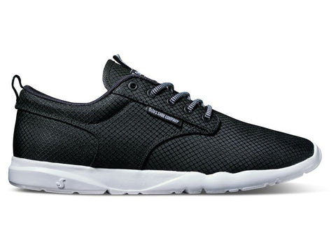 DVS Men's Premier 2.0+ Lifestyle Shoes