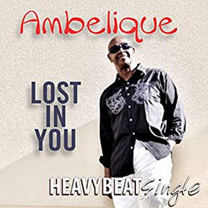 Ambelique - Lost In You