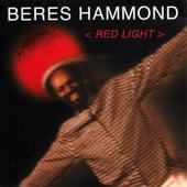Beres Hammond - Red Light [Album]