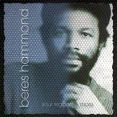 Beres Hammond - Soul Reggae & More [Album]