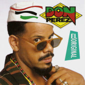 Don Perez - El Original [Album]