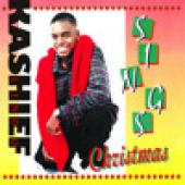 Kashief Lindo - Kashief Lindo Sings Christmas [Album]