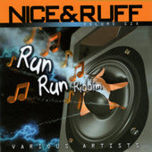 Nice & Ruff Vol. 6 - Various Artists - [Album]