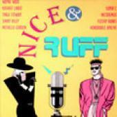 Nice & Ruff Vol. 1 - Various Artists - [Album]
