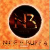 Nice & Ruff Vol. 4 - Various Artists - [Album]