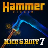 Nice & Ruff Vol. 7 - Various Artists - [Album]