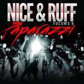 Nice & Ruff Vol. 9 - Various Artists [Album]