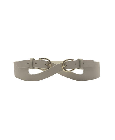 Criss Cross Belt - idPearl