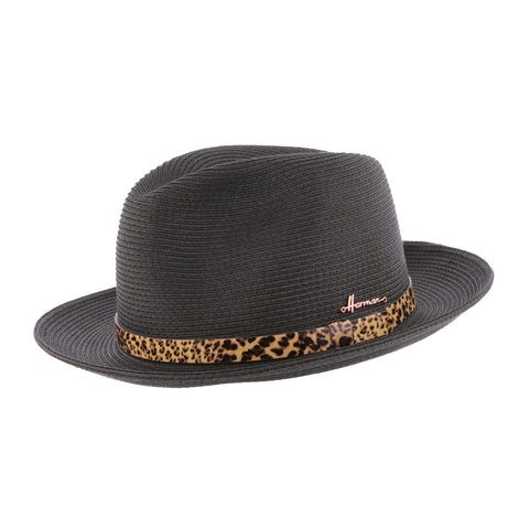 Mac Kiny Straw Hat - Shopidpearl