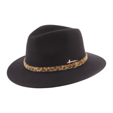 Mac Kink Hat - Shopidpearl