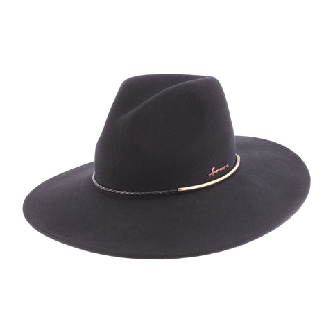 Mac Hina Hat - Shopidpearl