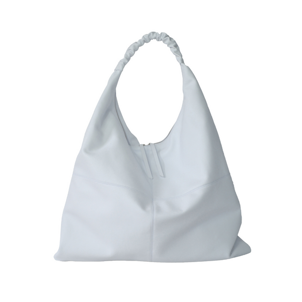 Small Hobo Bag - idPearl