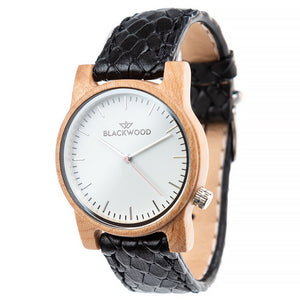 Wooden Wristwatch for Bags Sets - MY-SOUT