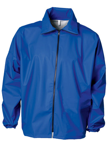 Elka Cleaning Jacket - No Hood
