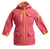 Elka Softshell Jacket - front