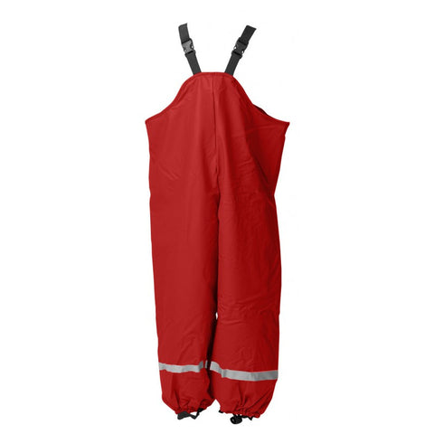 Extra Durable Overalls by Elka