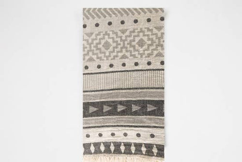 Morocco Turkish Towel