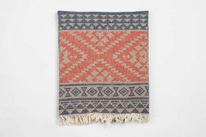 Santa Fe Turkish Towel