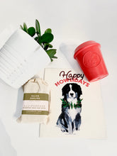 Load image into Gallery viewer, Puppy Lover Gift Set