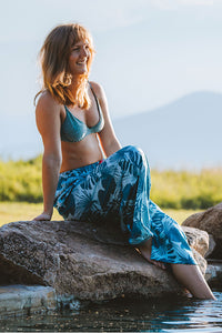 Recycled Lounge Pants