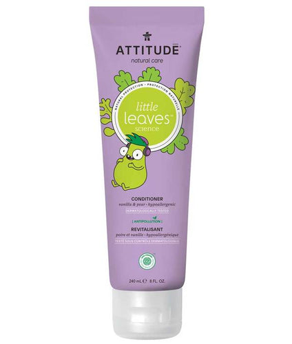 EWG Verified Kids Conditioner