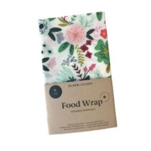 Load image into Gallery viewer, XL Beeswax Wrap Mix + Match