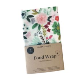 XL Beeswax Wrap Mix + Match