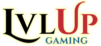 Lvl Up Gaming UK | United Kingdom