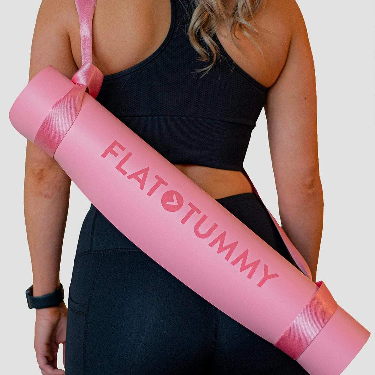 Flat Tummy Co Bundle Fitness Essentials Bundle