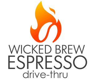 Wicked Brew Espresso Drive-Thru