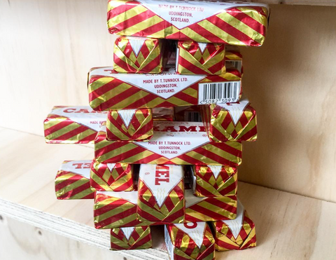 glasgow gifts,glasgow gift shop,scottish culture,tunnocks,scottish gifts,scottish gift shop