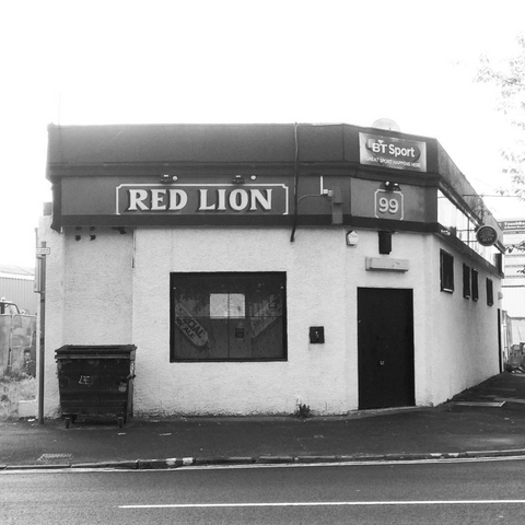 cafe, bar,,pub,glasgow,gie it laldy, red lion bar,glasgow gift shop,establishments