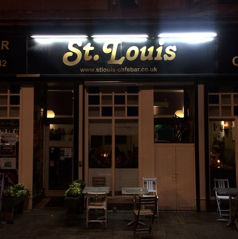 bar,pub,glasgow,cafe,gie it laldy,establishments,glasgow gift shop,st.louis,thornwood