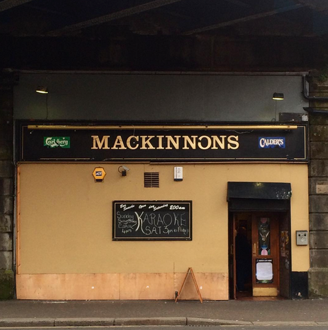 bar,pub,glasgow,cafe,gie it laldy,establishments,glasgow gift shop,mackinnons,gallowgate