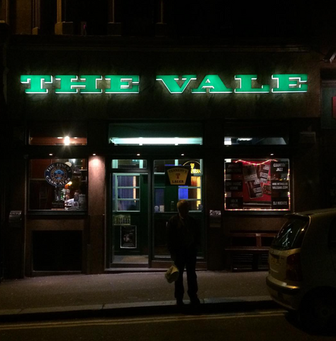 bar,pub,glasgow,cafe,gie it laldy,establishments,glasgow gift shop, the vale