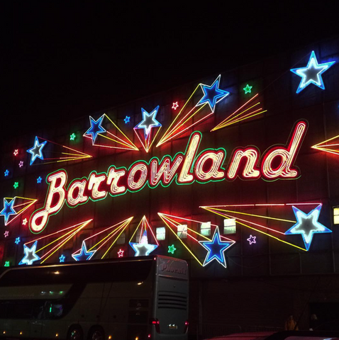 bar,pub,glasgow,cafe,gie it laldy,establishments,glasgow gift shop,barrowland,barrowlands