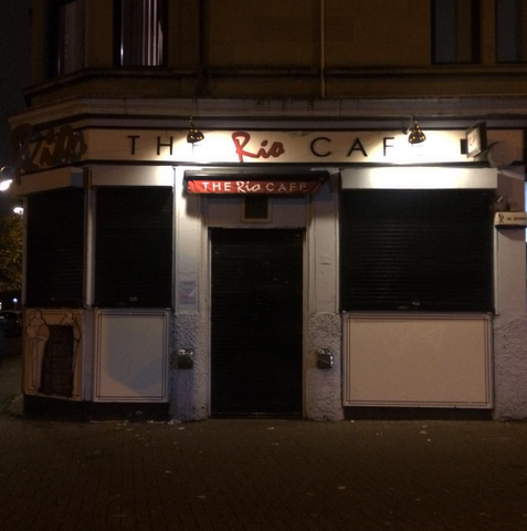 bar,pub,glasgow,cafe,gie it laldy,establishments,glasgow gift shop, the rio cafe,partick