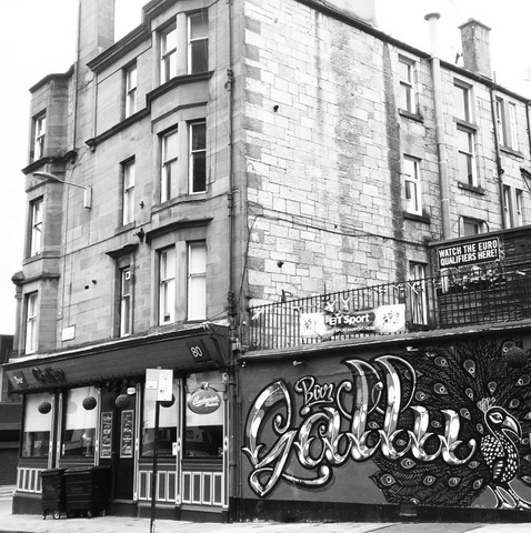 bar,pub,glasgow,cafe,gie it laldy,establishments,glasgow gift shop,gallus