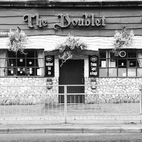 bar,pub,glasgow,cafe,gie it laldy,establishments,glasgow gift shop, the doublet