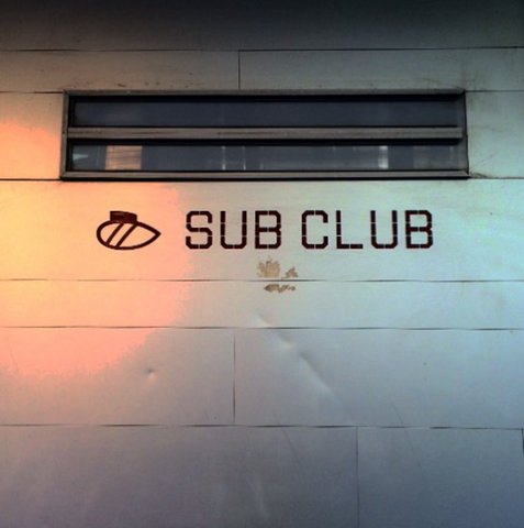 bar,pub,glasgow,cafe,gie it laldy,establishments,glasgow gift shop, sub club,subclub