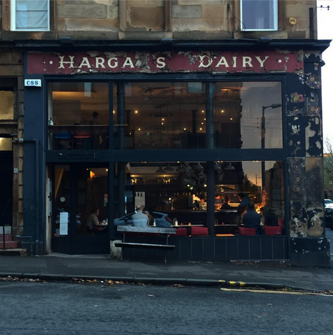 bar,pub,glasgow,cafe,gie it laldy,establishments,glasgow gift shop,cafezique