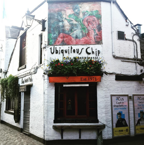bar,pub,glasgow,cafe,gie it laldy,establishments,glasgow gift shop, the ubiquitous chip