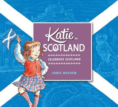 Glasgow Gifts, Scottish Books, Gie it Laldy, Glasgow Books, Scottish Gifts, Glasgow Gift Shop, Katie in Scotland