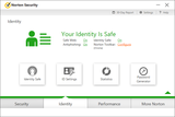 Buy Norton Security Deluxe EU Key (1 Year  5 Devices)