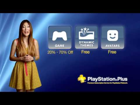 Buy PlayStation Network Card Plus 90 Days BE