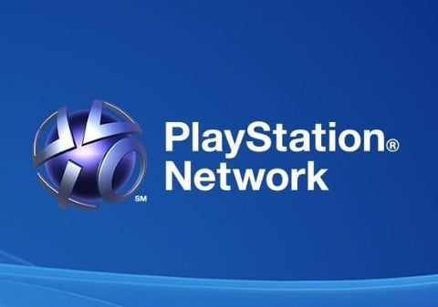 Buy PlayStation Network Card 100 PLN PL