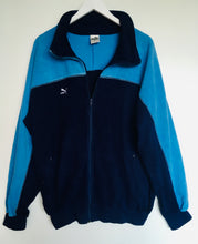 Load image into Gallery viewer, Puma 1980s track top