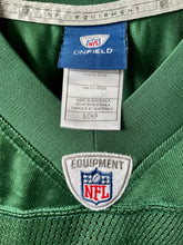 Load image into Gallery viewer, New York Jets NFL sports football top M
