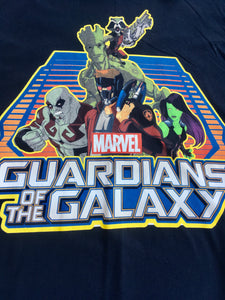 Marvel tee shirt M